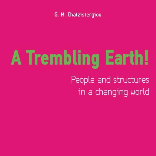 Α Trembling Earth-eng