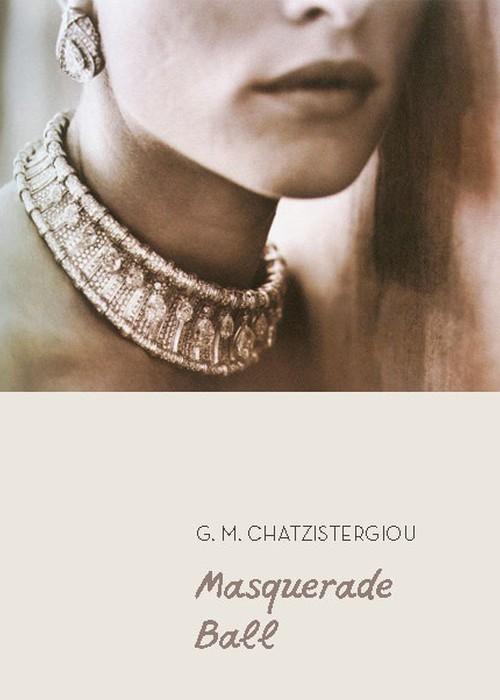 Masquerade Ball_eng