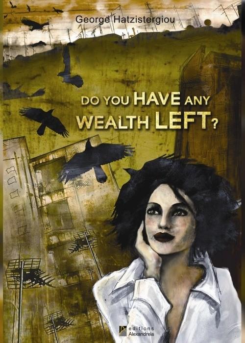wealth_eng