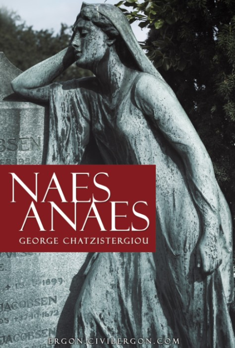 NAes Anaes_front_eng